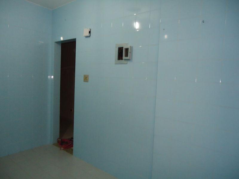 Apartamento para venda, Praça Seca, Rio de Janeiro, RJ - 3119061924 - 11