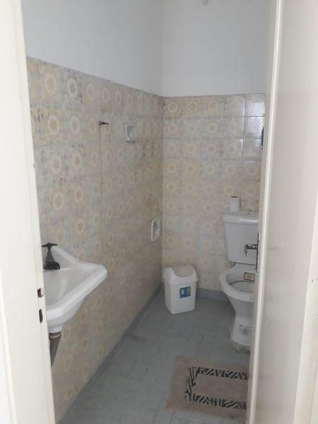 Casa Avenida Paris,Bonsucesso,Zona Norte,Rio de Janeiro,RJ À Venda,4 Quartos,160m² - 430 - 16