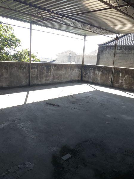 Casa Avenida Paris,Bonsucesso,Zona Norte,Rio de Janeiro,RJ À Venda,4 Quartos,160m² - 430 - 18