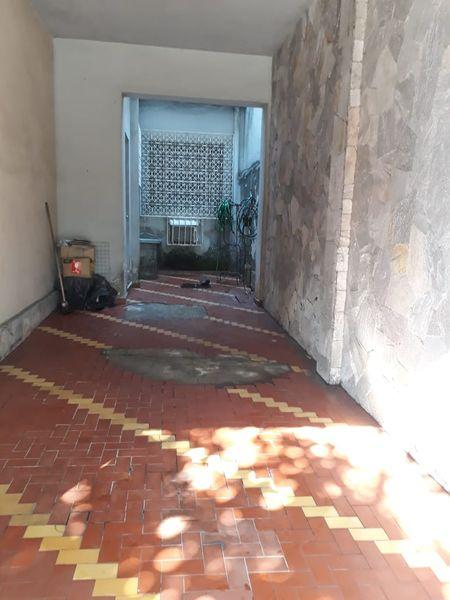 Casa Avenida Paris,Bonsucesso,Zona Norte,Rio de Janeiro,RJ À Venda,4 Quartos,160m² - 430 - 4