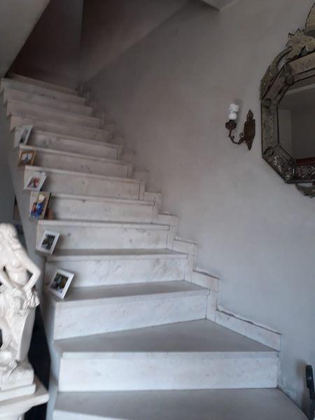 Casa Avenida Paris,Bonsucesso,Zona Norte,Rio de Janeiro,RJ À Venda,4 Quartos,160m² - 430 - 8