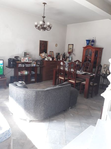 Casa Avenida Paris,Bonsucesso,Zona Norte,Rio de Janeiro,RJ À Venda,4 Quartos,160m² - 430 - 5