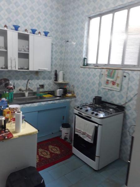 Casa Avenida Paris,Bonsucesso,Zona Norte,Rio de Janeiro,RJ À Venda,4 Quartos,160m² - 430 - 7