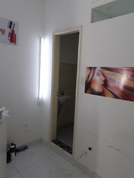 Casa Avenida Paris,Bonsucesso,Zona Norte,Rio de Janeiro,RJ À Venda,4 Quartos,160m² - 430 - 15
