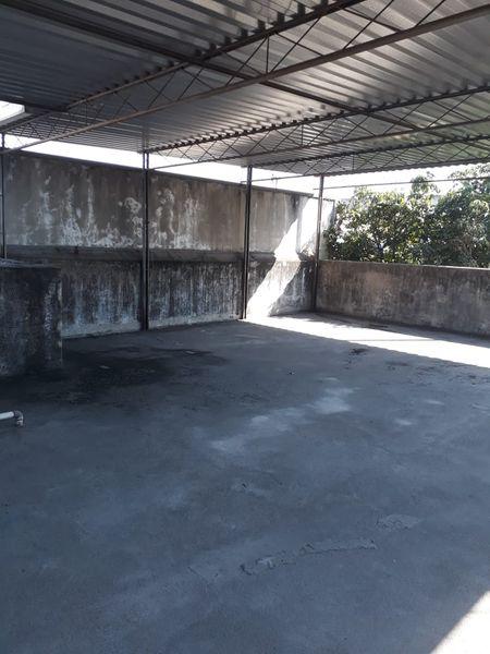 Casa Avenida Paris,Bonsucesso,Zona Norte,Rio de Janeiro,RJ À Venda,4 Quartos,160m² - 430 - 19