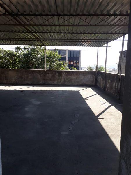 Casa Avenida Paris,Bonsucesso,Zona Norte,Rio de Janeiro,RJ À Venda,4 Quartos,160m² - 430 - 20