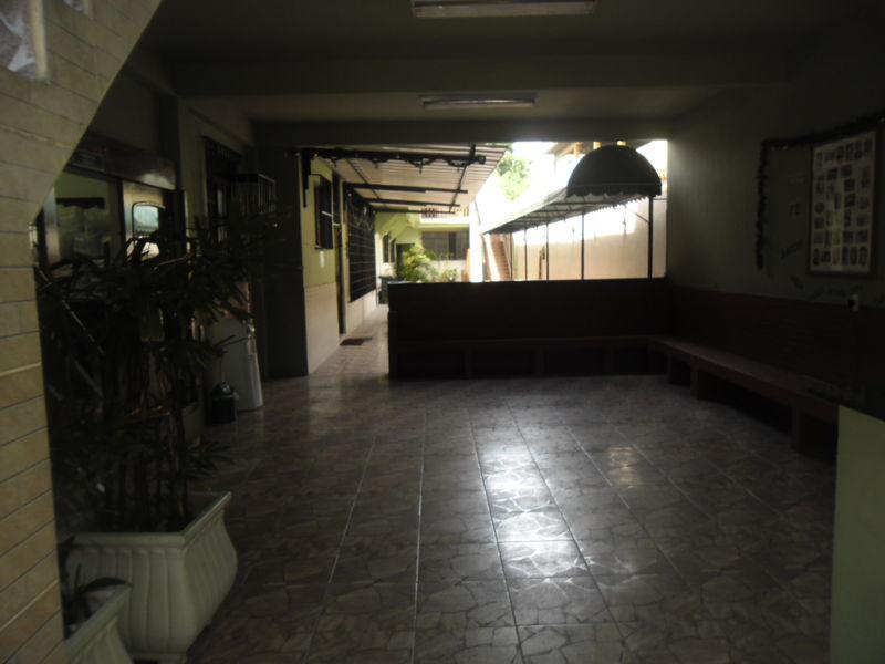 Casa Comercial para alugar , Olaria, Rio de Janeiro, RJ - 89 - 4