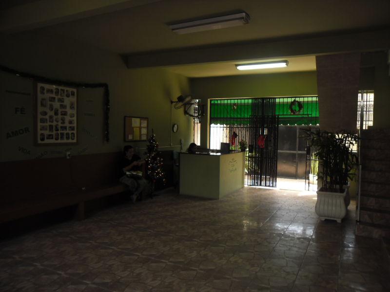 Casa Comercial para alugar , Olaria, Rio de Janeiro, RJ - 89 - 5