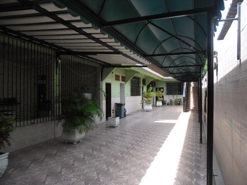 Casa Comercial para alugar , Olaria, Rio de Janeiro, RJ - 89 - 7