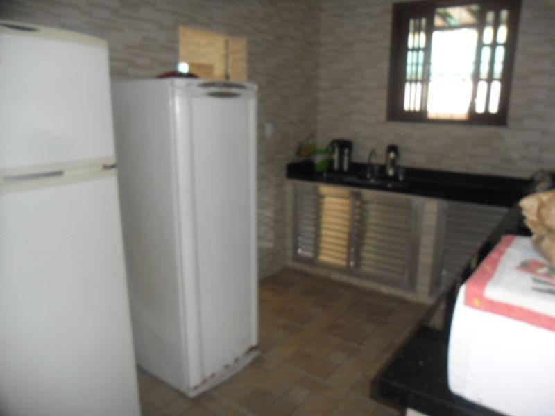 Casa Comercial para alugar , Olaria, Rio de Janeiro, RJ - 89 - 9