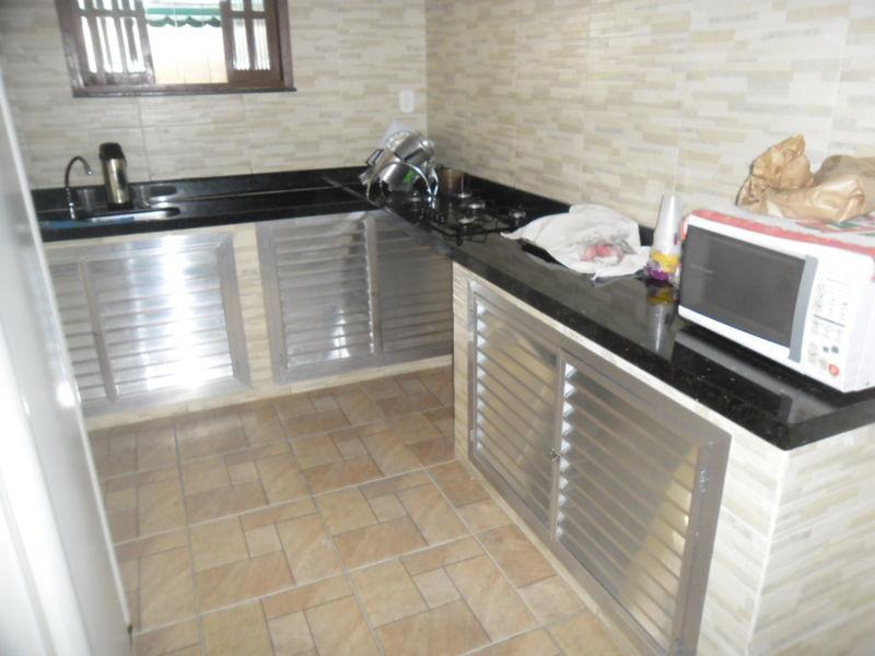 Casa Comercial para alugar , Olaria, Rio de Janeiro, RJ - 89 - 10