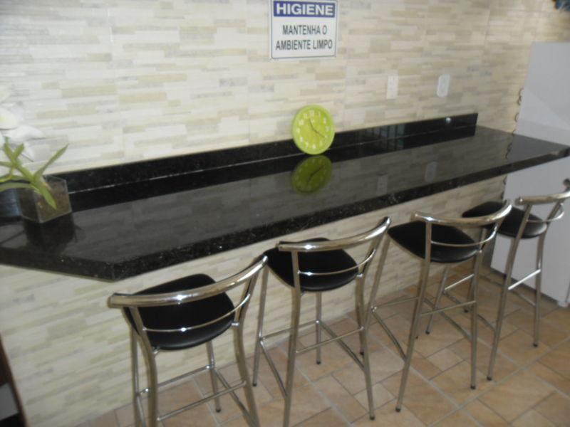 Casa Comercial para alugar , Olaria, Rio de Janeiro, RJ - 89 - 13