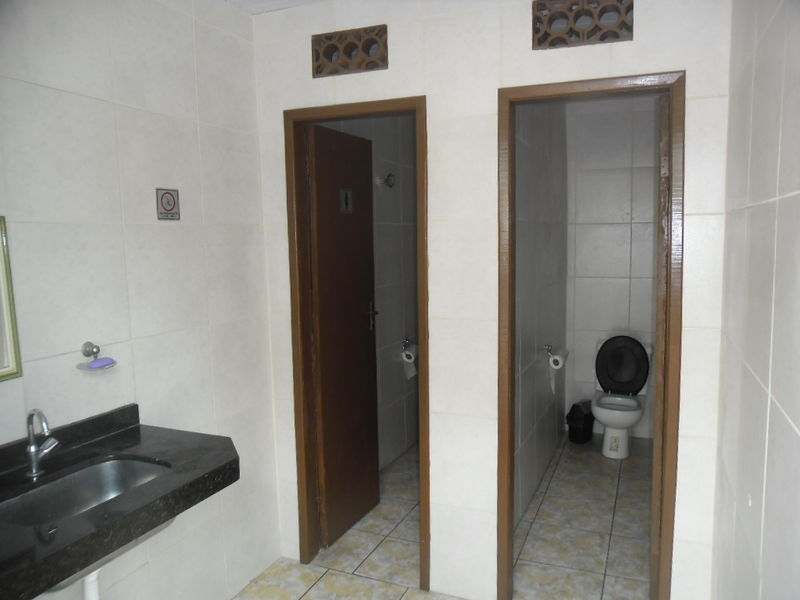 Casa Comercial para alugar , Olaria, Rio de Janeiro, RJ - 89 - 15