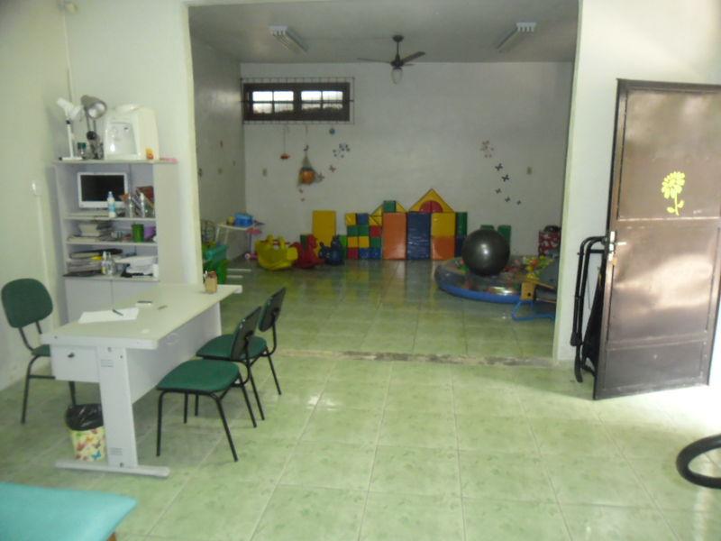 Casa Comercial para alugar , Olaria, Rio de Janeiro, RJ - 89 - 16
