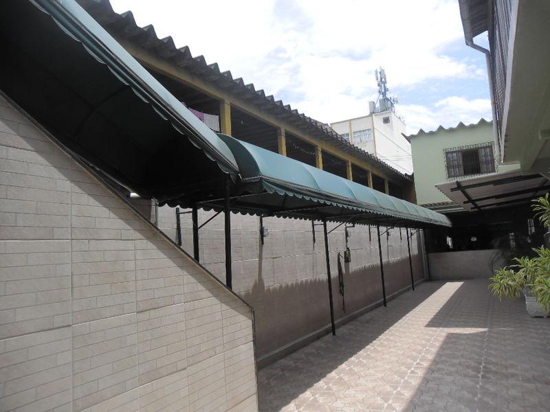Casa Comercial para alugar , Olaria, Rio de Janeiro, RJ - 89 - 17