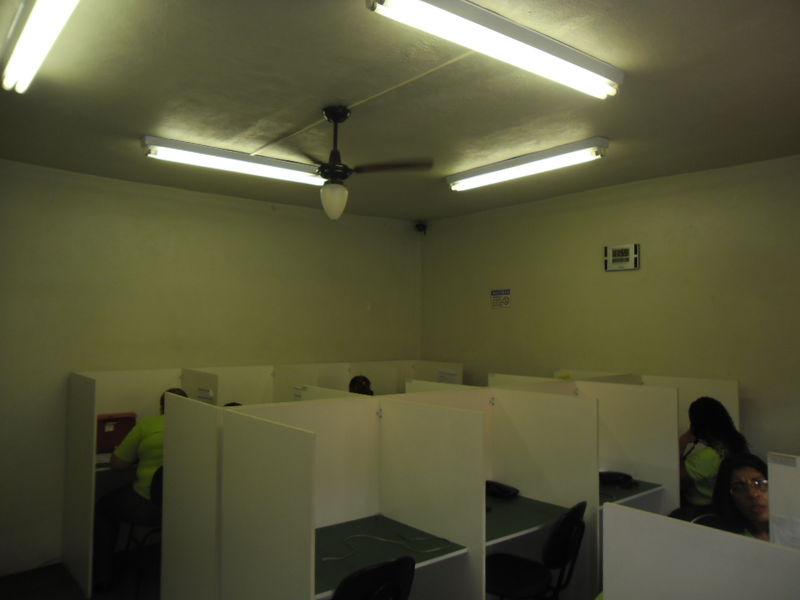 Casa Comercial para alugar , Olaria, Rio de Janeiro, RJ - 89 - 20