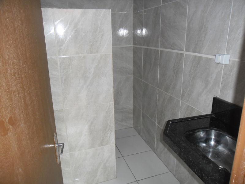 Casa Comercial para alugar , Olaria, Rio de Janeiro, RJ - 89 - 22