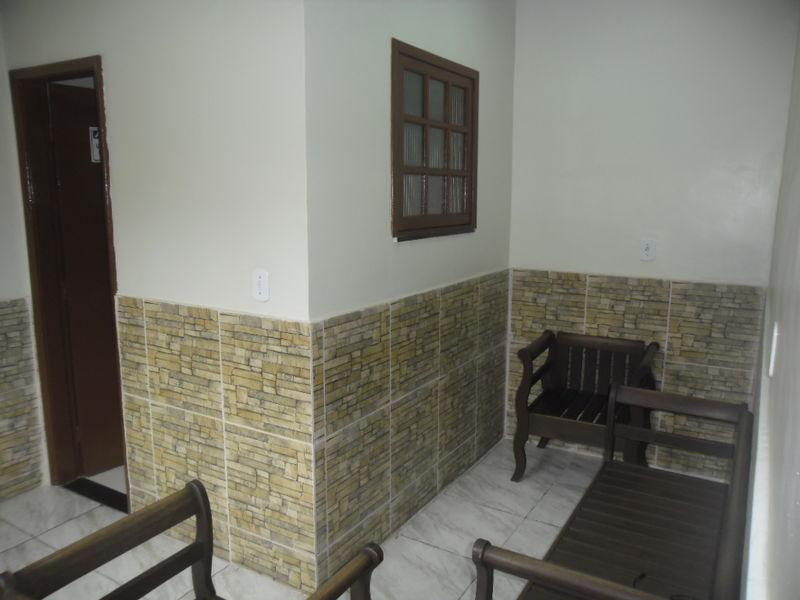 Casa Comercial para alugar , Olaria, Rio de Janeiro, RJ - 89 - 24