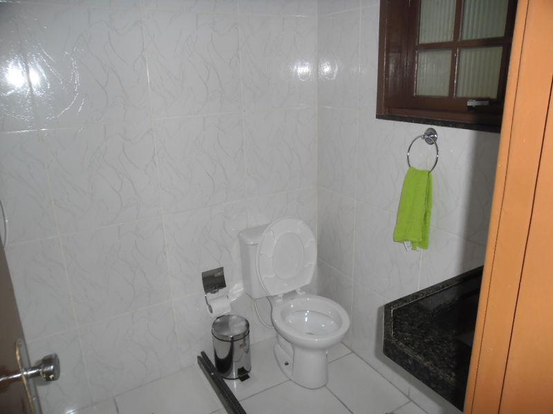 Casa Comercial para alugar , Olaria, Rio de Janeiro, RJ - 89 - 25
