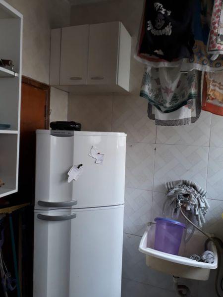 Apartamento para venda, Bonsucesso, Rio de Janeiro, RJ - 280 - 5