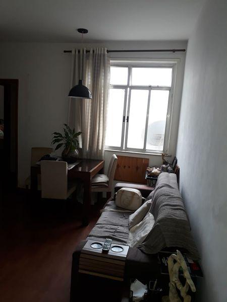 Apartamento para venda, Bonsucesso, Rio de Janeiro, RJ - 280 - 3