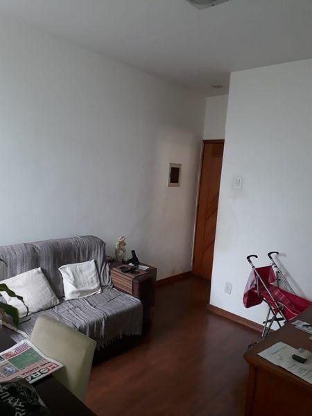 Apartamento para venda, Bonsucesso, Rio de Janeiro, RJ - 280 - 4