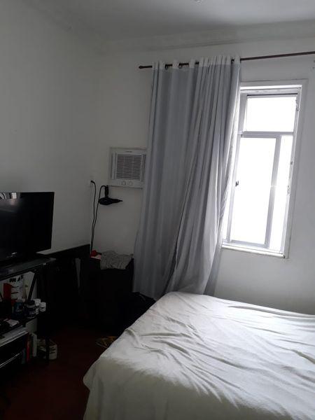 Apartamento para venda, Bonsucesso, Rio de Janeiro, RJ - 280 - 8