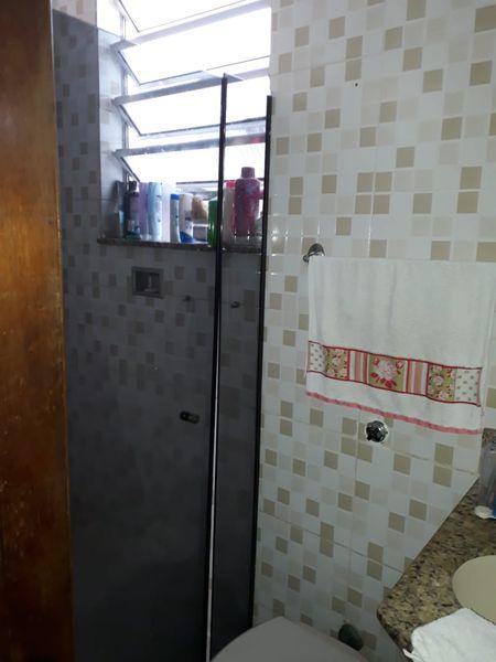 Apartamento para venda, Bonsucesso, Rio de Janeiro, RJ - 280 - 14