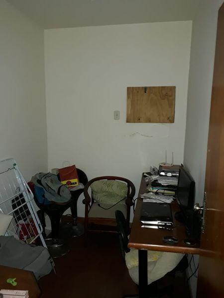 Apartamento para venda, Bonsucesso, Rio de Janeiro, RJ - 280 - 17