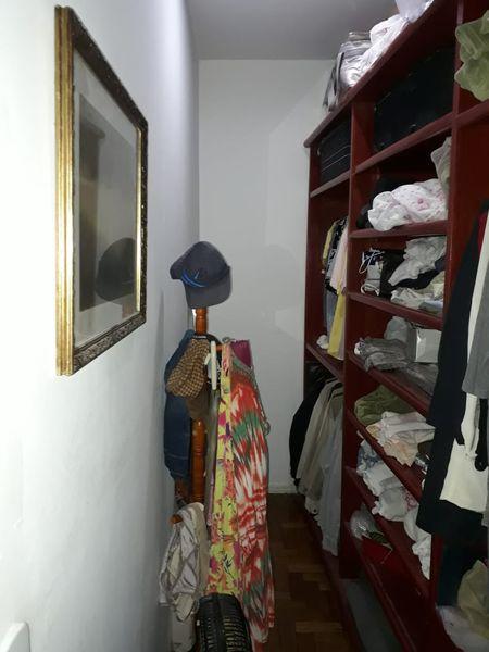 Apartamento para venda, Bonsucesso, Rio de Janeiro, RJ - 280 - 12