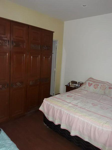 Apartamento para venda, Bonsucesso, Rio de Janeiro, RJ - 280 - 10