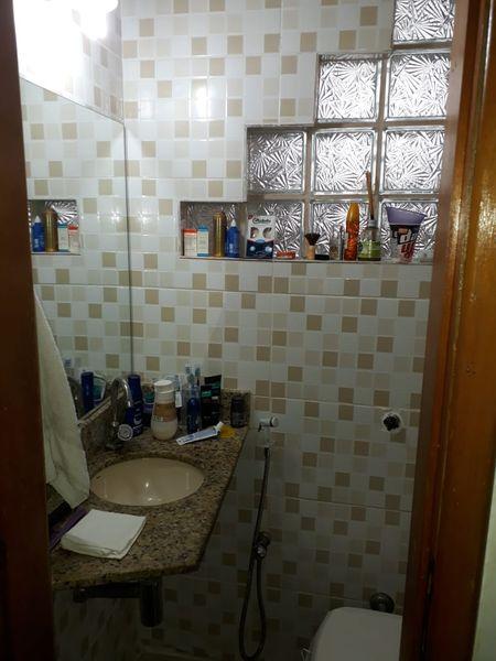 Apartamento para venda, Bonsucesso, Rio de Janeiro, RJ - 280 - 15