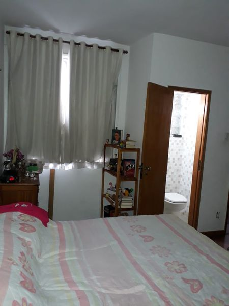 Apartamento para venda, Bonsucesso, Rio de Janeiro, RJ - 280 - 11