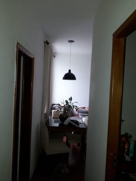 Apartamento para venda, Bonsucesso, Rio de Janeiro, RJ - 280 - 16