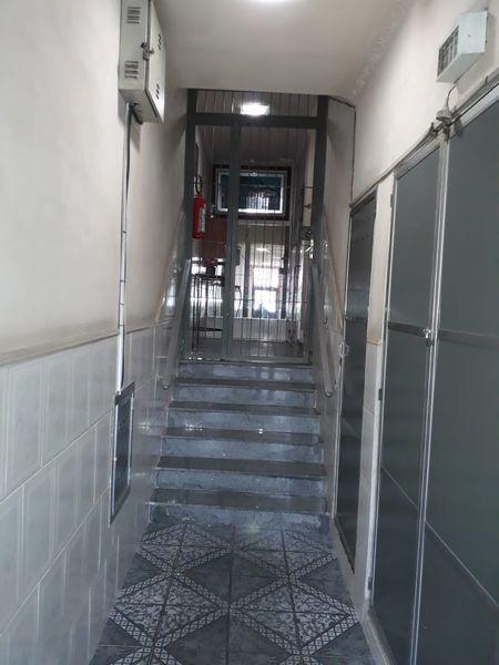 Apartamento para venda, Bonsucesso, Rio de Janeiro, RJ - 280 - 18