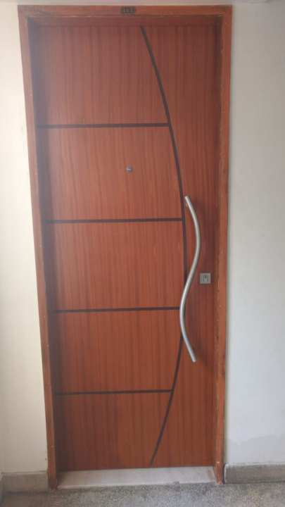Apartamento À Venda - Higienópolis - Rio de Janeiro - RJ - 270401403 - 1
