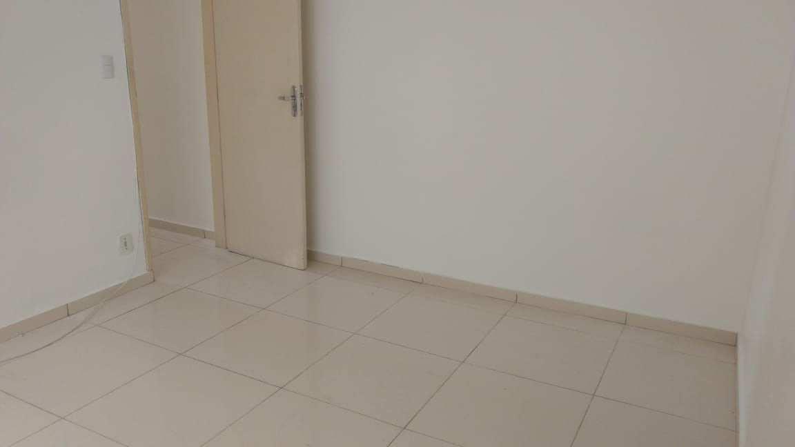 Apartamento À Venda - Higienópolis - Rio de Janeiro - RJ - 270401403 - 3