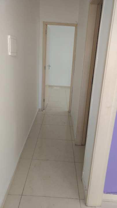 Apartamento À Venda - Higienópolis - Rio de Janeiro - RJ - 270401403 - 4