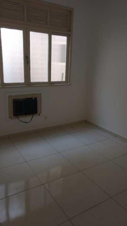 Apartamento À Venda - Higienópolis - Rio de Janeiro - RJ - 270401403 - 5