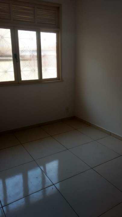 Apartamento À Venda - Higienópolis - Rio de Janeiro - RJ - 270401403 - 6
