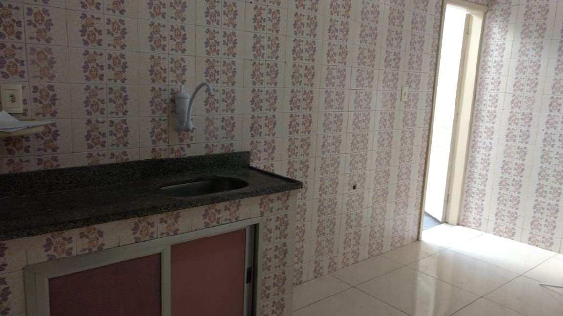 Apartamento À Venda - Higienópolis - Rio de Janeiro - RJ - 270401403 - 7