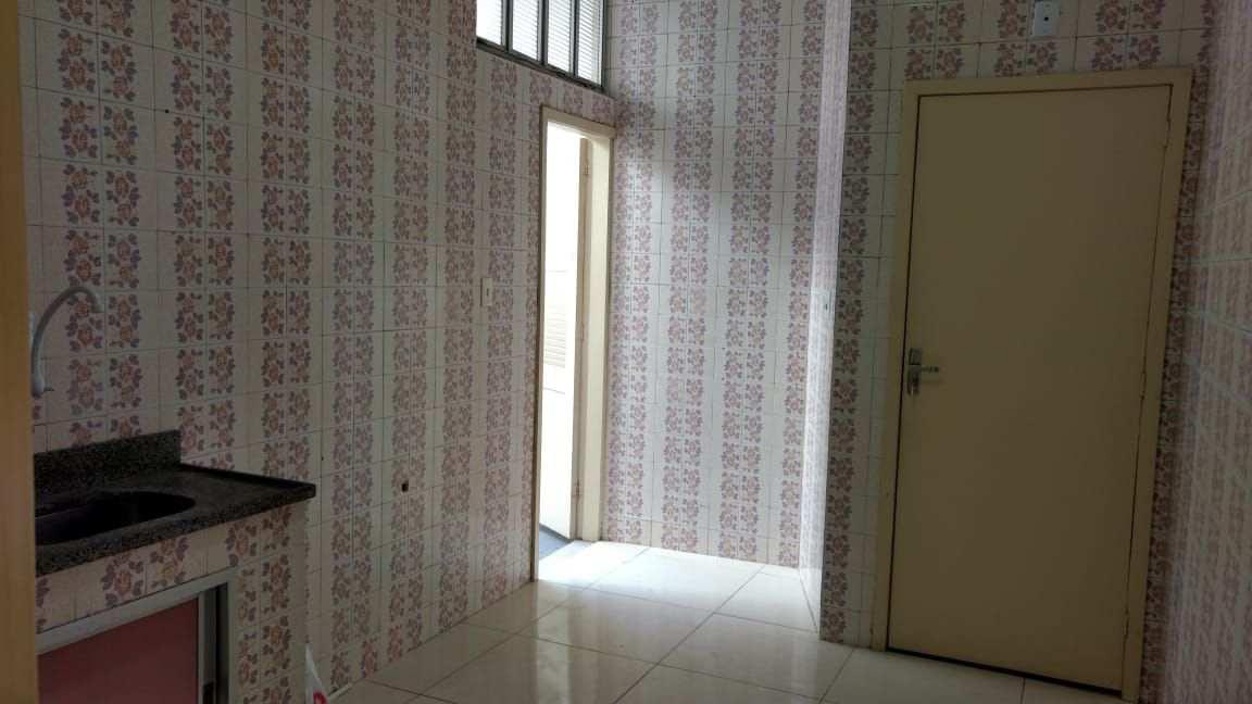 Apartamento À Venda - Higienópolis - Rio de Janeiro - RJ - 270401403 - 9