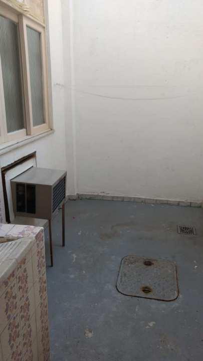 Apartamento À Venda - Higienópolis - Rio de Janeiro - RJ - 270401403 - 11