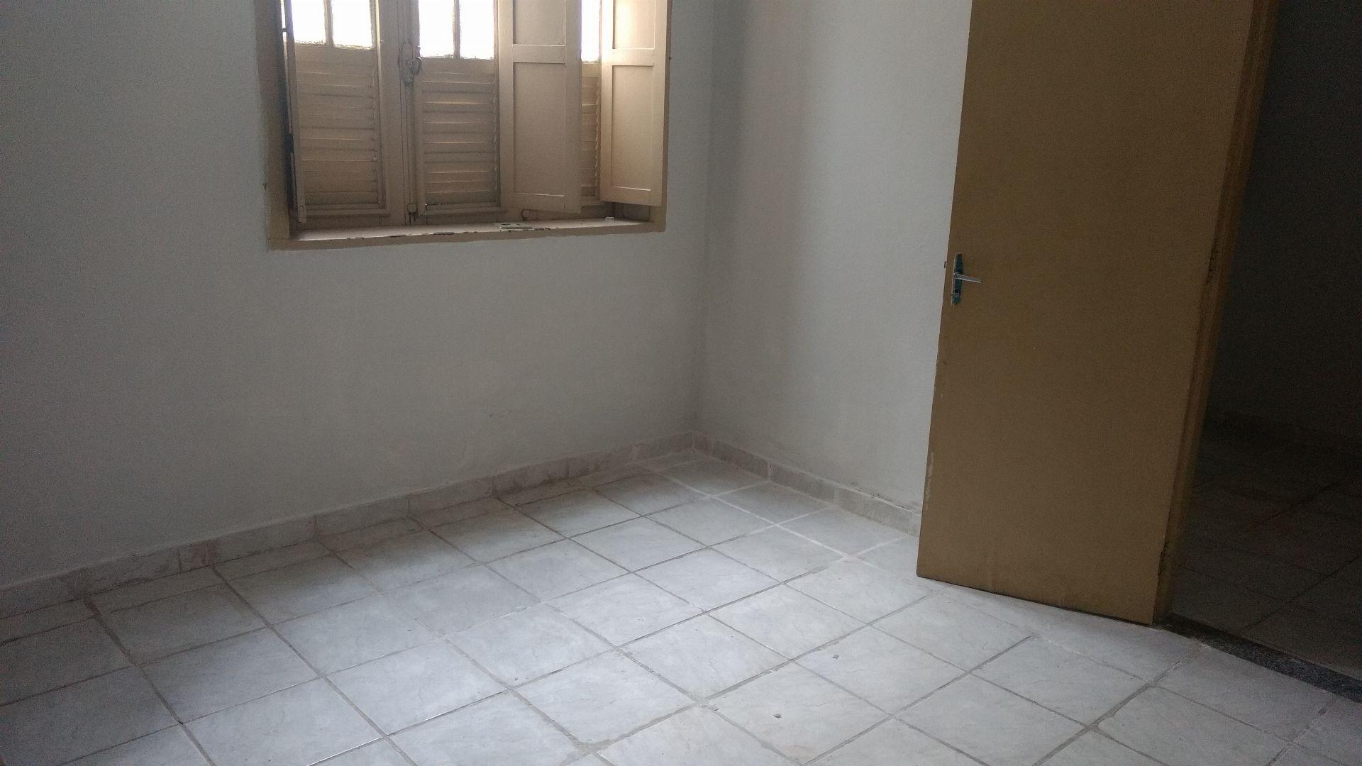 Casa para venda, Ramos, Rio de Janeiro, RJ - 545102 - 8