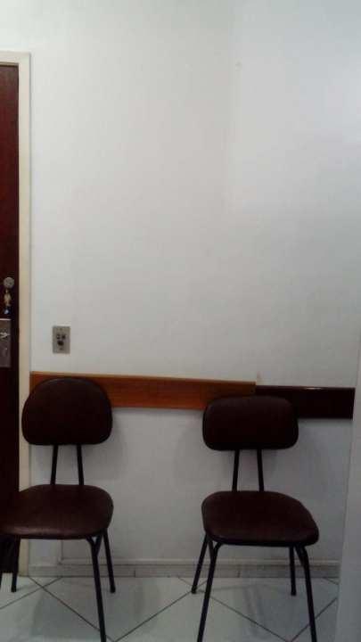Sala Comercial para alugar , Bonsucesso, Rio de Janeiro, RJ - 3119061916 - 3