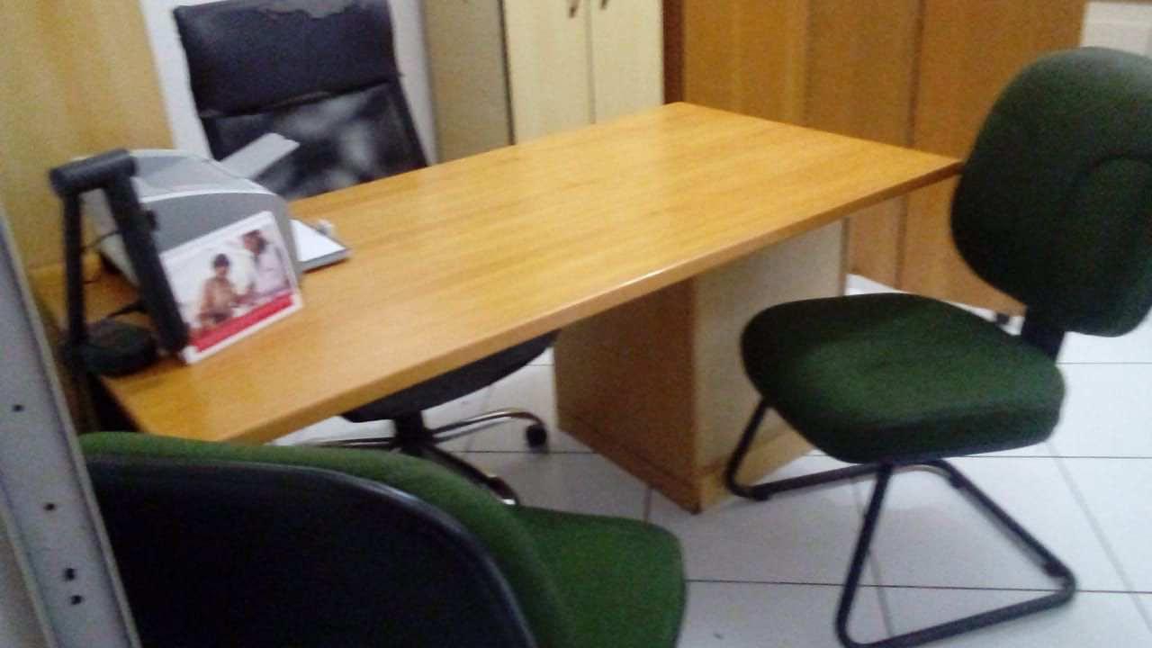 Sala Comercial para alugar , Bonsucesso, Rio de Janeiro, RJ - 3119061916 - 6