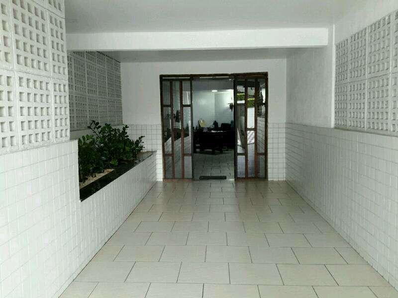 Apartamento Rua Marquês de Leão,Engenho Novo, Zona Norte,Rio de Janeiro, RJ Para Venda e Aluguel, 2 Quartos, 70m² - 32701 - 2