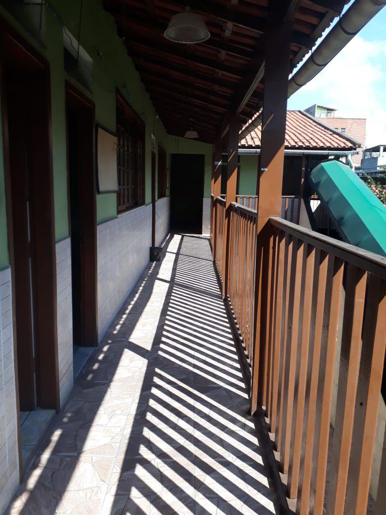 Casa Comercial para venda, Olaria, Rio de Janeiro, RJ - 3119061910 - 21