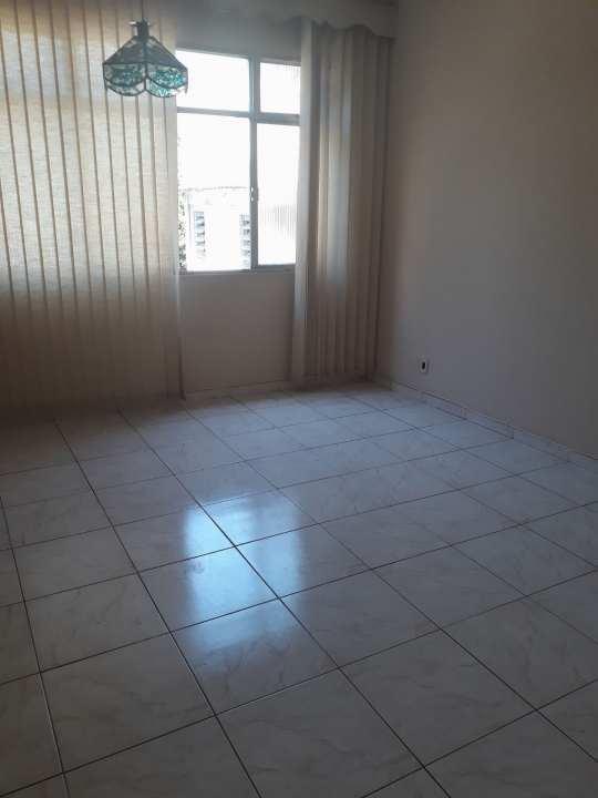 Apartamento Rua Curua,Penha,Rio de Janeiro,RJ À Venda,3 Quartos,85m² - 86106 - 3