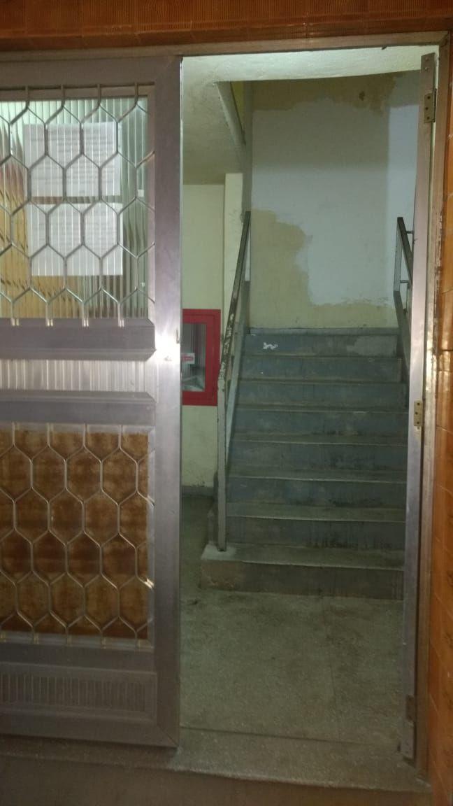 Apartamento À Venda - Ramos - Rio de Janeiro - RJ - 3119061909 - 2